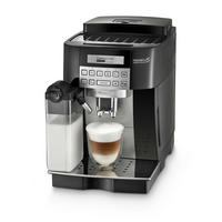 Fully Automatic Bean To Cup Coffee Machine