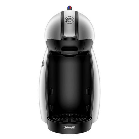 Dolce Gusto Piccolo Pod Coffee Machine