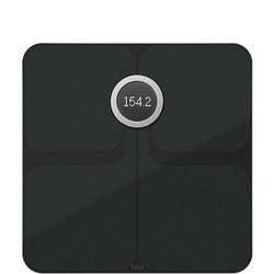 Aria 2 Smart Scale
