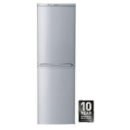FROST FREE Fridge Freezer 55cm No Frost Combis