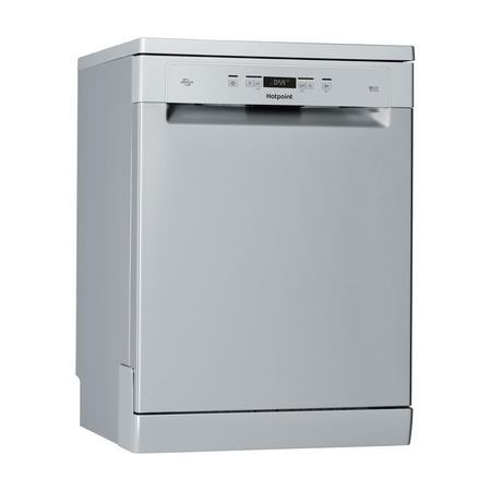 ECO TECH 14 Place 60cm Dishwasher