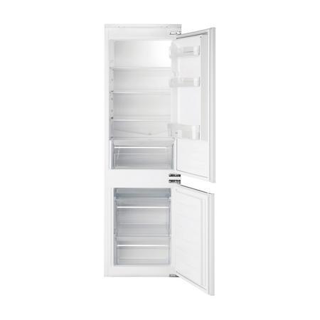 50/50 Integrated Fridge Freezer