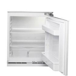 Undercounter Integrated Freezer