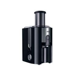J500 Spin Juicer