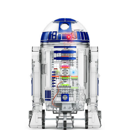 littleBits Star Wars Droid™ Inventor Kit