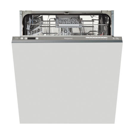 AQUARIUS 60cm Dishwasher Fully Integrated