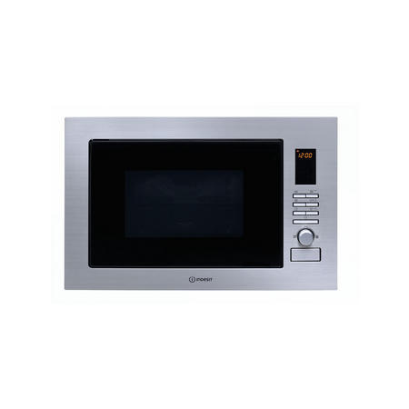 38cm Microwave 24L
