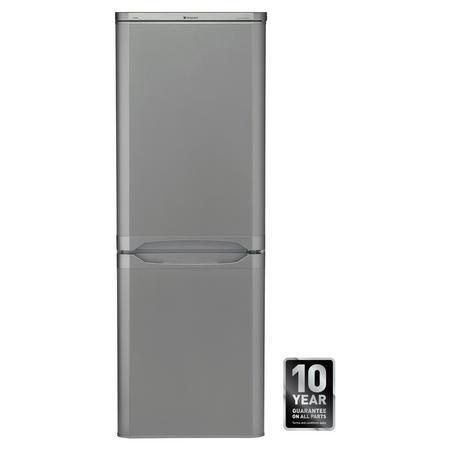 55cm Fridge Freezer Combis
