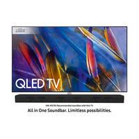 """55"""" Q7F QLED Ultra HD Premium HDR 1500 Smart TV"""