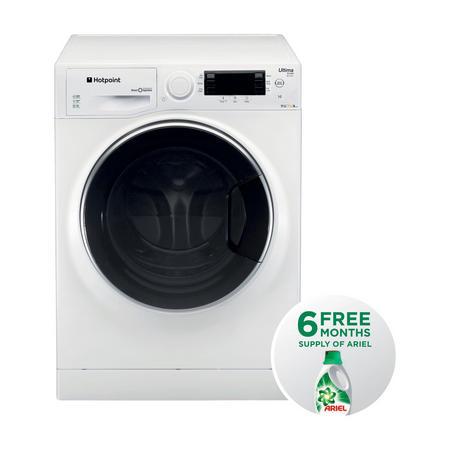 Ultima 11+7 kg Washer Dryer 1600 Spin