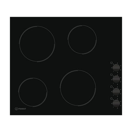 Aria Collection Ceramic Hob