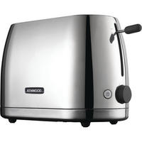 Kmix Turin 2 Slice Toaster and Kettle Set