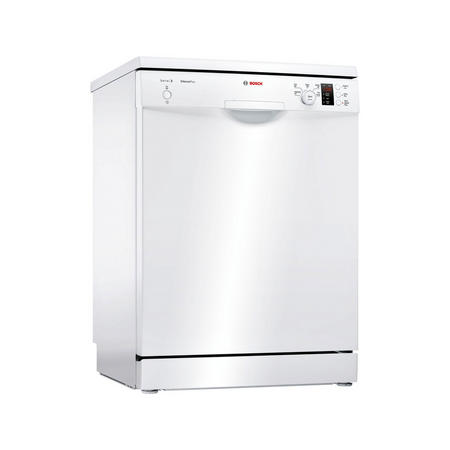 Serie 2 ActiveWater Dishwasher