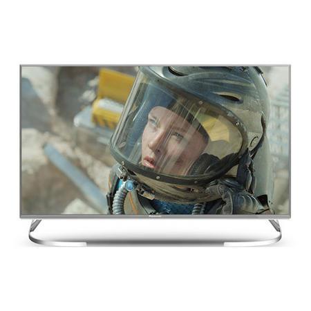 "24"" Full HD Smart Wi Fi led television"