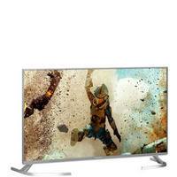 "24"" Full HD Smart Wi Fi led television"