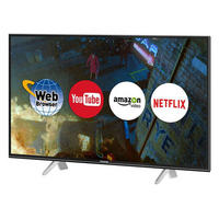 "55"" Ultra HD 4K HDR LED Television"