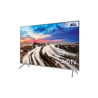 "49"" Dynamic Crystal Colour Ultra HD certified 4K HDR 1000 Smart TV"