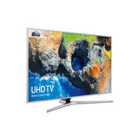 """55"""" Active Crystal Colour Ultra HD HDR Smart TV"""