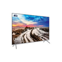 "55"" Dynamic Crystal Colour Ultra HD 4K HDR 1000 Smart TV"