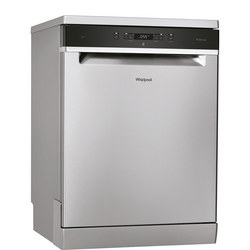 PowerClean 6th Sense S/Steel Dishwasher
