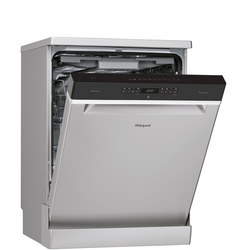 PowerDry PowerClean 6th Sense S/Steel Dishwasher