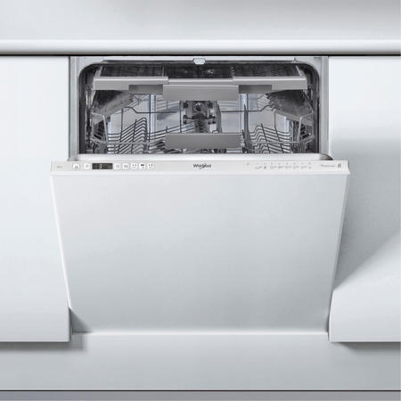 PowerClean 6th Sense 14 Place Dishwasher