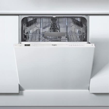 6th Sense 14 Place Dishwasher