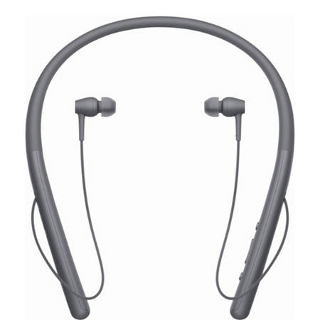 Headphones h.ear in 2 Wireless