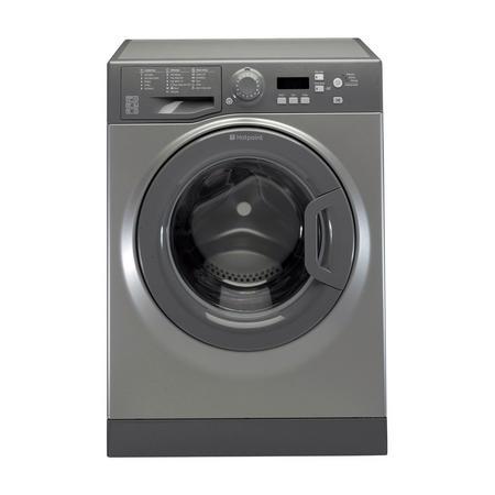 Aquarius 7kg Washing Machine 1400 Spin