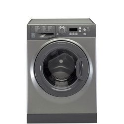 Aquarius 7kg Washing Machine 1400 Spin