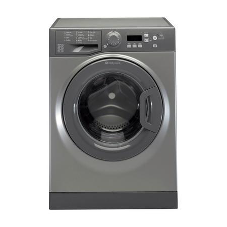Aquarius 9kg Washing Machine 1400 Spin