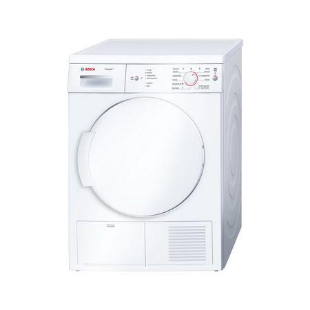 7KG Series  6 Condensor Dryer