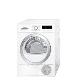 8KG Condensor Dryer