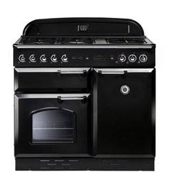 Range Cooker Classic Dl 90 DF