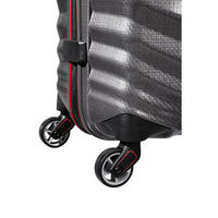 Lite-Shock Sport-Spinner 55/20
