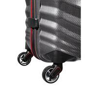 Lite-Shock Sport-Spinner 75/28