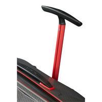 Lite-Shock Sport-Spinner 81cm