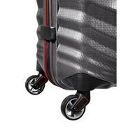 Lite-Shock Sport-Spinner 81/30