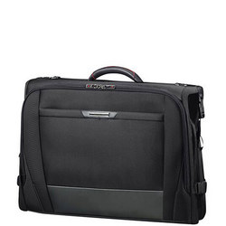 Pro DLX 5 Tri Fold Garment Bag