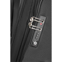B-Lite Icon-Spinner 63cm Expandable Case