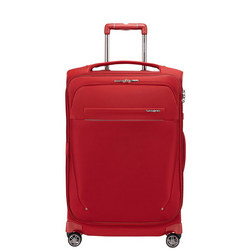 B-Lite Icon-Spinner 63/23 Expandable Case