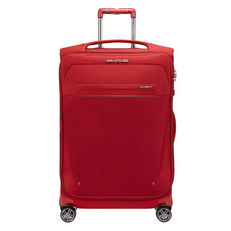 B-Lite Icon-Spinner 71cm Expandable Case