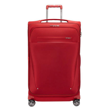 B-Lite Icon-Spinner 78cm Expandable Case