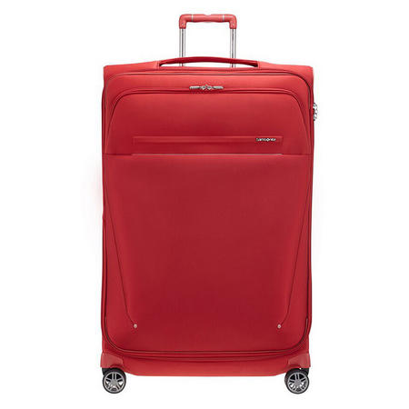 B-Lite Icon-Spinner 83cm Expandable Case