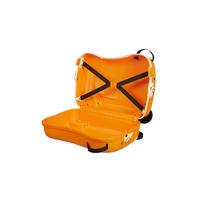 Dream Rider Suitcase