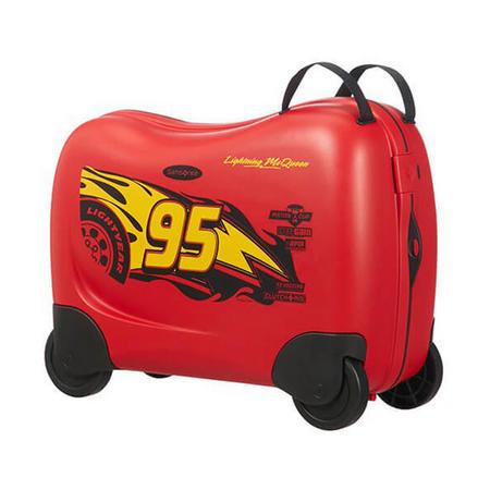 Dream Rider Disney Suitcase Disney