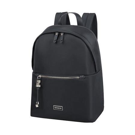 """Karissa Biz Round Backpack 14.1"""""""