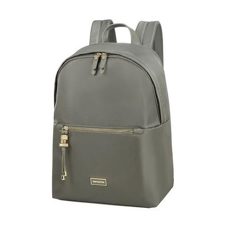 Karissa Biz Round Backpack 14.1""