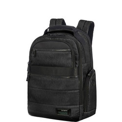 Cityvibe 2.0 Laptop Backpack 14.1""