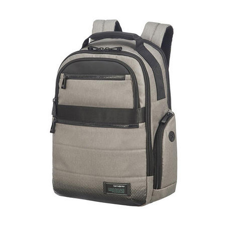"""Cityvibe 2.0 Laptop Backpack 14.1"""""""